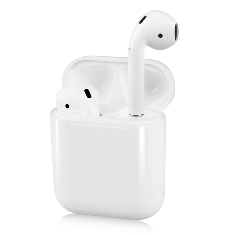 2019 I12 TWS <strong>Bluetooth</strong> 5.0 Touch Sensor Mini Sport <strong>Bluetooth</strong> Earpods Wireless Earbuds Earphones