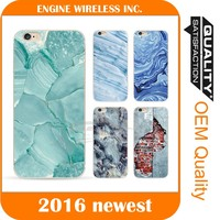 mobile phone accessories marble phone case,for iphone 5 cover