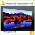 innovations 2017 indoor led screen price digital display boards price