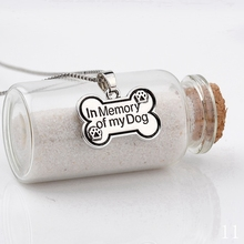 Metal Wholesale Cheap dog tags personalized