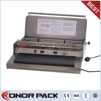 Most Welcome Hair Wrap Machine,Tray Wrappers