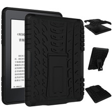 shockproof kindle paperwhite case for Kindle Paperwhite 1 2 3 tablet cover