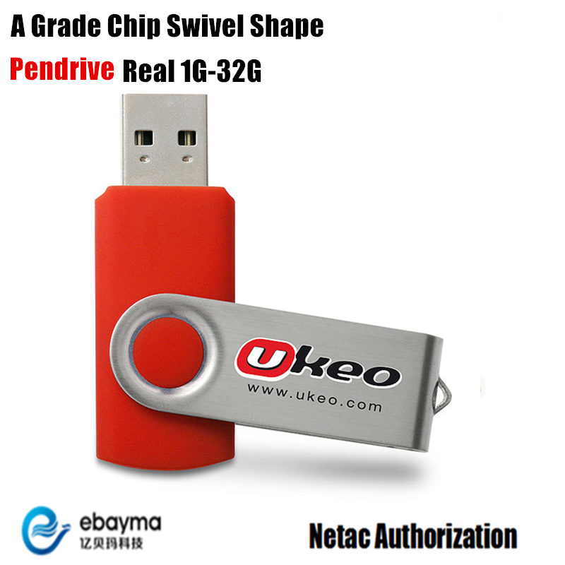 8GB 16GB usb memory stick/usb stick no case, 1 dollar usb flash drive paypal