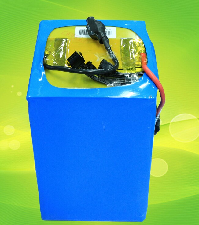 Best quality,ce 48v 72v 96v 100ah 200ah ebike lithium battery pack electric motorcycle,battery for ebike