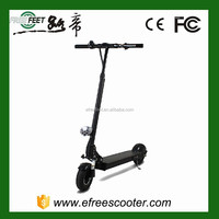 350w 2 wheels electric scooters used handicap electric vehicle