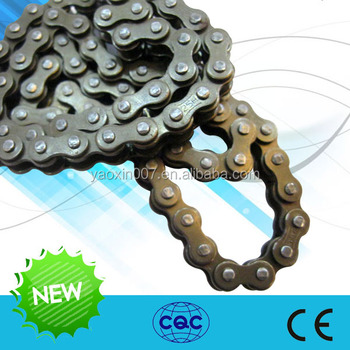 yaoxin good quality manufacturer professional chain 36a-1
