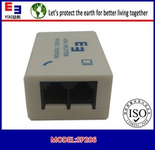 dsl cable broadband vdsl isdn microfilter filter internet providers