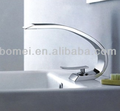 New style high quality originality basin mixer