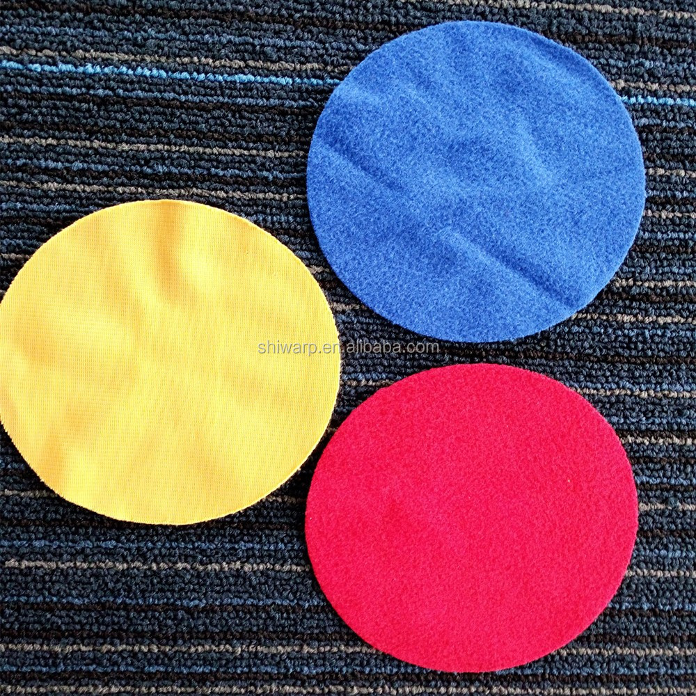 Newly design types super poly polyester waterproof of high quality china supplier