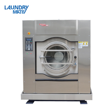 Professional washer extractor best industrial washer and dryer price for sale