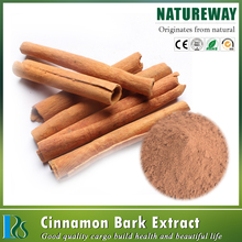 High quality natural cinnamomum verum extract,cinnamomum cassia extract powder polyphenols 20%