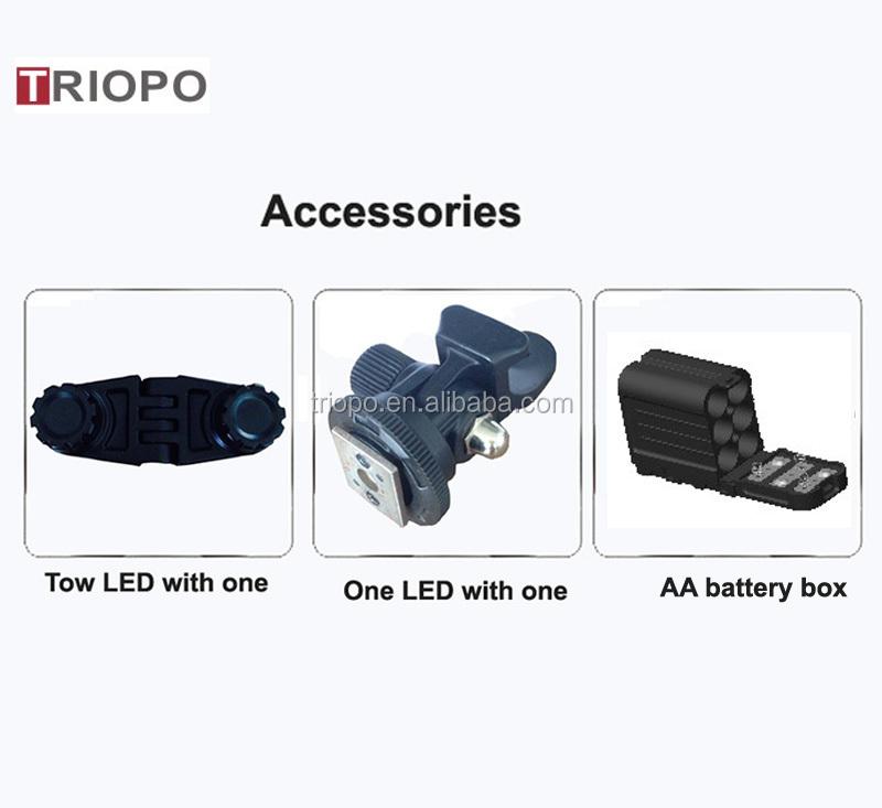 LED204-4.jpg