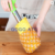 New product Main promotion products pineapple peeler pineapple peeler machine pineapple slicer for kitchen