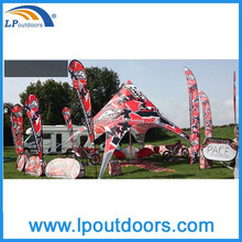 Cheap custom advertising canopy outdoor display tent for sale