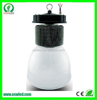 100w energy saving lighting high bay led
