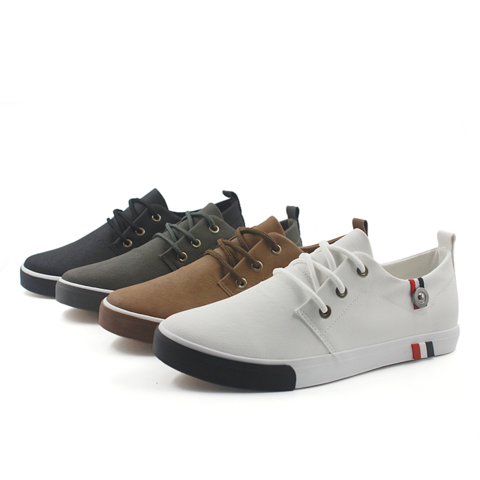 fashion mens skate shoes