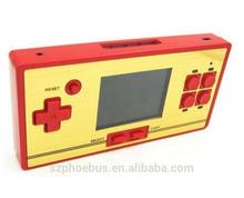 Hot selling for Christmas FC Pocket console with extra controller and battery fc pocket game