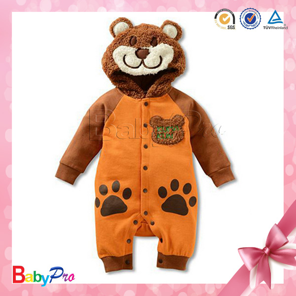 2015 Wholesale Baby Clothing Albimini