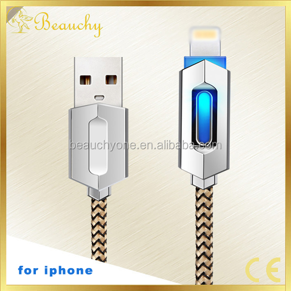 1meter USB data cable for digital data cable for types of data communication cables