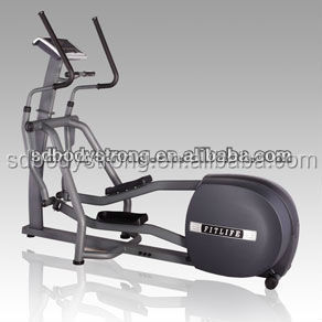 Bodystrong Fitness/CE and RoHS approved body fit FB-6808 Elliptical