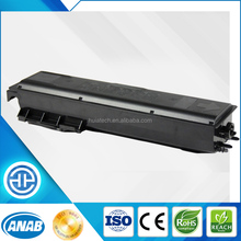 TK4109 toner Taskalfa 1800 toner Compatible Copier Toner for Kyocera