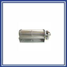 China supplier shaded pole condensor fan motor