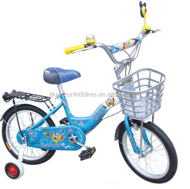 Korea customize baby buggy for sale baby stroller buggy baby buggy