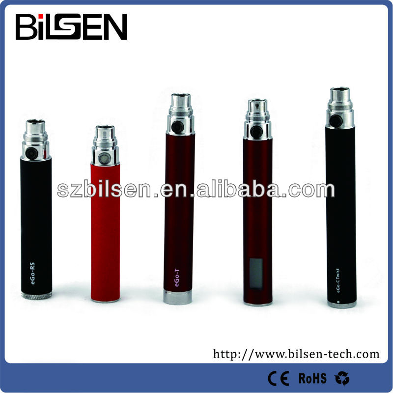 Best E-Cig, E Cigarette, Electronic Cigarette ego battery 1300mah lcd