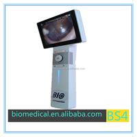 ENT Endoscope Otoscope/Endoscopes Ear Otoscope/Portable Cheap Otoscope China