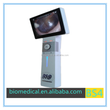 ENT Endoscope Otoscope/Endoscopes Ear Otoscope/Portable Cheap Otoscope China