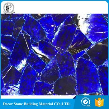 Economic and Efficient acrylic translucent interior wall panels With Promotional Price