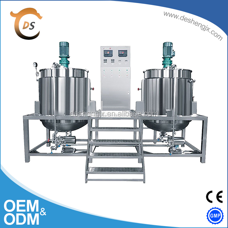 suspended solids and liquid application hair condition new liquid soap mixing equipment