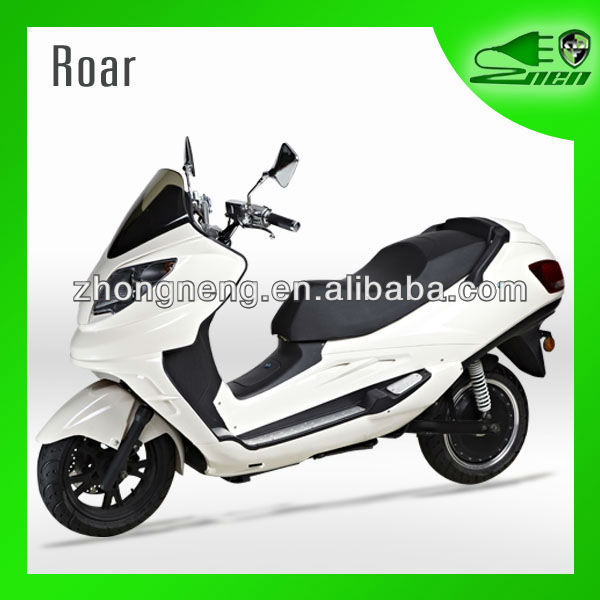 ZNEN MOTOR -New Version Big Power Cheap 250CC Scooter