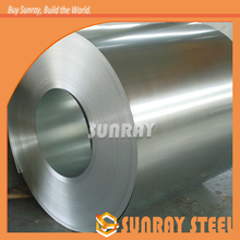 factory direct stainless cold rolled steel sheet in coil for kitchen sink