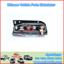 jinbei parts COMBINATION LAMP ASSEMNLY 3009753 FOR CHINA CAR
