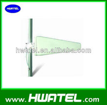 for ipad wifi wireless antenna