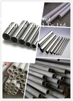 astm/aisi 304 stainless steel pipe/tube