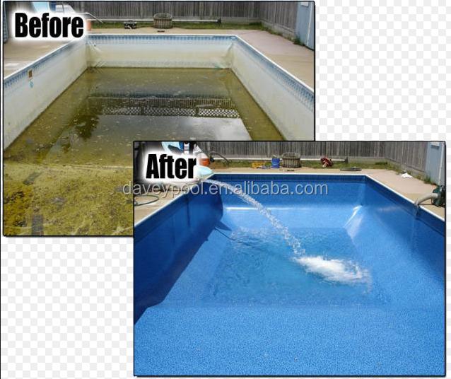 Swimming Pool Liner Pvc Pool Liner Material Vinyl Pool