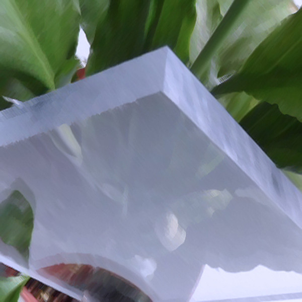 customized material 100% Bayer virgin flexible plastic polycarbonate cast pc sheet
