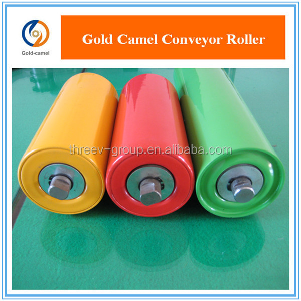 ISO standard Heat Resistant Rubber Conveyor Belt