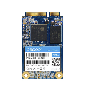 SSD Msata 32gb 64gb 128gb 256gb 512gb msata SSD factory hot selling