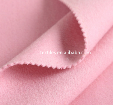 China woolen fabric manufacturer 100 wool fabric wholesale