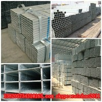 high quality low carbon steel pipe low prices/steel pipe stkm13a