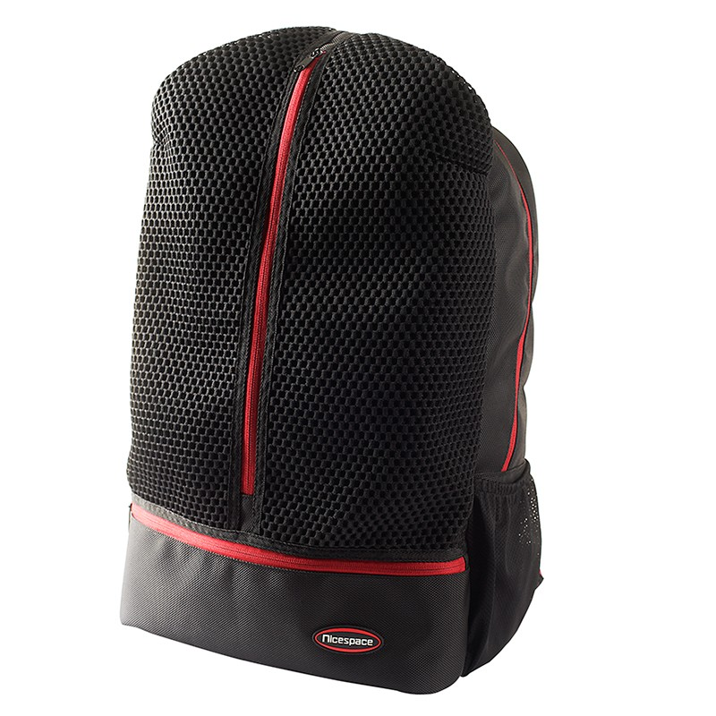 backpack 3.jpg