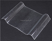fiberglass roof covering materials/solar tiles /solar roof tiles