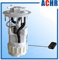 renault megane 2 fuel pump/Auto fuel injection pump module for RENAULT_PSA: 82 00 689 36