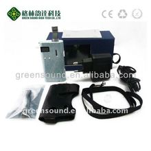 2012 Newest!!! e cigarette GREEN-XL with variable voltage, e cig with best price
