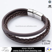 hot sale new arrival bangle fertility bracelets