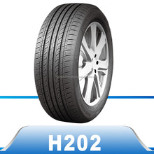 Import China manufacturer cheap CAR tires new TYRE 165/60r14