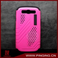 transformers case for samsung galaxy s3 i9300